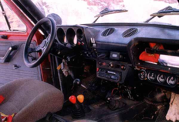Ремонт и эксплуатация автомобилей: видео онлайн (Картинки)